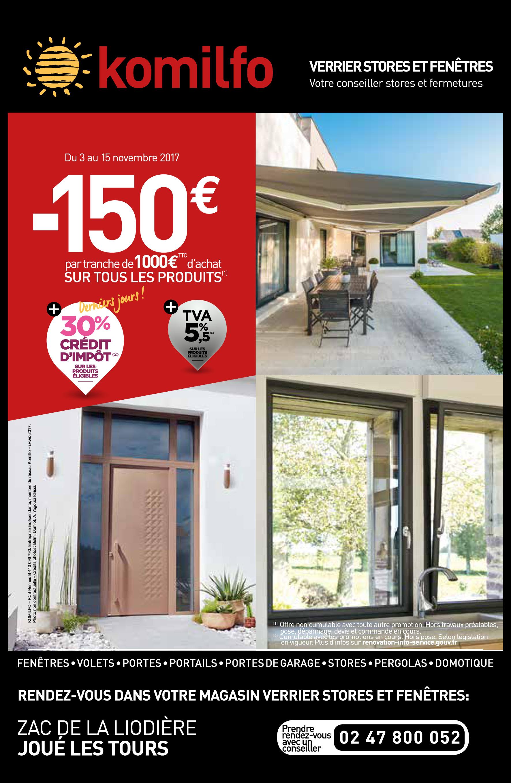 150 verrier stores et f netres. Black Bedroom Furniture Sets. Home Design Ideas