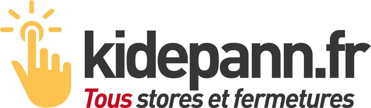 kidepann.fr - Tous stores et fermetures